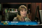 Still frame from: Tech News Today 169: Sandybridge Over Troubled Water