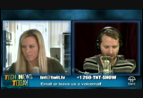 Still frame from: Tech News Today 170: WWSEO Smackdown!