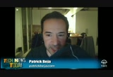 Still frame from: Tech News Today 19: When Horseboy Attacks