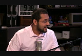 Still frame from: Tech News Today 617: Windows Phone Gr8?