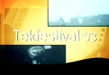 tekfestival interview