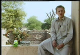 Still frame from: Thatta Kedona - The Toy Village of Pakistan - Part 2 - with English Subtitles (Germany 2005)