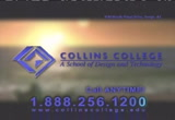 Still frame from: The.Screen.Savers 2004.11.09