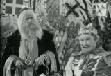 Still frame from: The Adventures of Sir Lancelot - Queens Knight