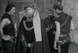 Still frame from: The Adventures of Sir Lancelot - Sir Bliant