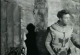 Still frame from: The Adventures of Sir Lancelot - Winged Victory