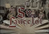 The Adventures Of Sir Lancelot - Ep 19 - Sir Crustabread