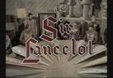The Adventures Of Sir Lancelot - Ep 20 - Maid Of Somerset