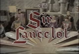 The Adventures Of Sir Lancelot - Ep 23 - The Lady Lilith