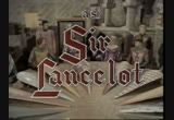 The Adventures Of Sir Lancelot - Ep 26 - Knights' Choice