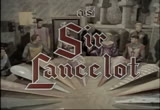 The Adventures Of Sir Lancelot - Ep 30 - The Prince Of Limerick
