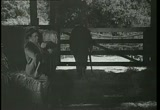 Still frame from: The Ape 720p 1940