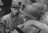 Still frame from: The Army-Navy Screen Magazine 65