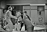 Still frame from: The Betty White Show (1958 series, misc episode 1)