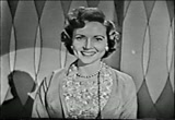 The Betty White Show (1958 series, misc episode 2)
