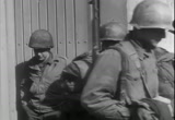 Still frame from: The Big Picture #222: The 29th Division