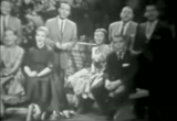 Still frame from: The Bob Crosby Show (1955)