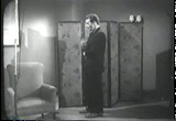 Still frame from: The Brain That Wouldn't Die - extended version (1962)
