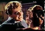 Still frame from: The Brides Of Dracula - trailer