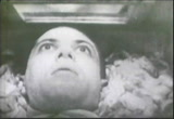 Still frame from: THE CASTLE OF DOOM (1934)