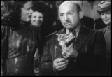 Still frame from: The Corpse Vanishes