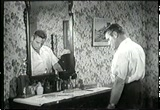 Still frame from: The Devil's Partner (1958)