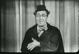 Still frame from: ''The Ed Wynn Show'' - 13 October 1949