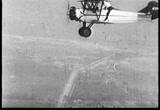 Still frame from: The Fighting Pilot 1935