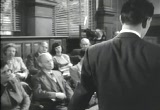 Still frame from: The File On Thelma Jordan