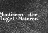 Still frame from: The Forward Movement Of Detroit 1928