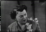 Still frame from: The Frances Langford Don Ameche show (Nov. 2, 1951)