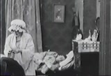 Still frame from: THE FURS (1912)