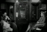 Still frame from: The Ghost Train
