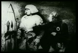 Still frame from: The Golem