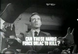 Still frame from: The Hands of Orlac - trailer