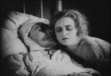 Still frame from: The Hands of Orlac (1924)