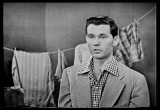 Still frame from: The Johnny Carson Show