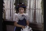 Still frame from: The Little Princess
