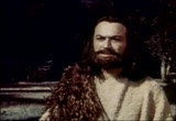Still frame from: The Living Christ Series