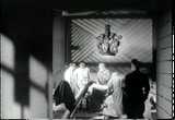 Still frame from: The Madmen of Mandoras - trailer