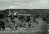 Still frame from: The Man from Utah