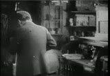 Still frame from: The Medicine Man 720p 1930