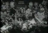 Still frame from: The Phantom of the Opera