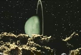 Still frame from: The Planets