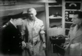 Still frame from: The Quatermass Experiment - Incomplete