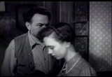 Still frame from: The Red House