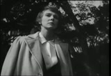 Still frame from: The Second Woman 720p 1950