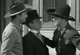 Still frame from: The Showdown (1940)