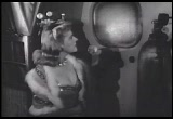 Still frame from: The Space Adventures of Flash Gordon