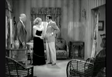 Still frame from: The Spanish Cape Mystery